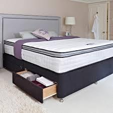 Mattress For Platform Bed Best Mattress For Platform Bed Design Best Bed For Health Back