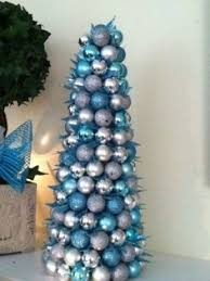 diy ornament cone tree cone trees for all seasons