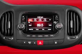 nissan almera radio code error fiat radio code generator can calculate any fiat locked car code