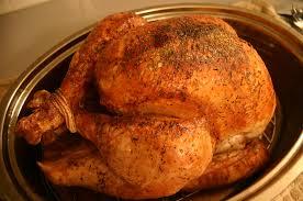 thanksgiving recipe roundup growing up bilingual