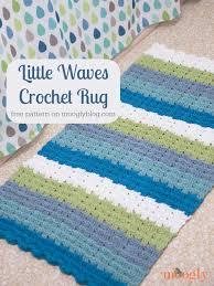 of gold crochet cup cozy pattern for a starbucks grande cup best 25 crochet wave pattern ideas on pinterest ripple crochet