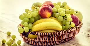fruit bouquet san diego what are the fruit of the spirit k praise 1210 am kprz san