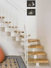 staircase design for small spaces 23 pretty painted stairs ideas to inspire your home small space