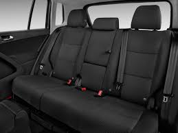 volkswagen tiguan black interior automotivetimes com 2014 volkswagen tiguan review
