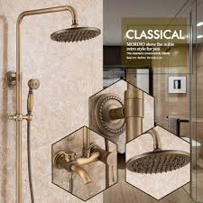 compare prices on vintage shower head online shopping buy low