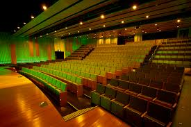 brisbane convention u0026 exhibition centre wikipedia
