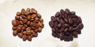 Best Light Roast Coffee Caffeine Myths Dark Vs Light Roast Which Has More