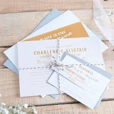 wedding invitation set wedding invitations and invitation sets connie joan