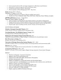 problem solution essay on abortion cover letter editing sites au