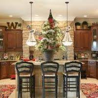 decorating a kitchen island emejing decorating a kitchen island images decorating interior