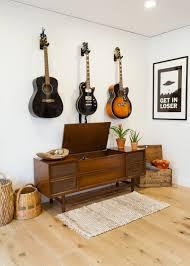 music wall decor mackenzie collier interiors featured on wayfair u2014