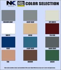 light brown paint color chart lowes paint color chart awesome exterior paint color charts gallery