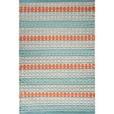 Area Rugs In Blue by Rug Fabulous Home Goods Rugs Black And White Rugs In Blue And