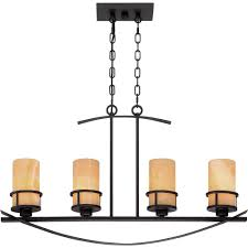 wrought iron lighting fixtures kitchen quoizel lighting pendant lighting pendant type linear goinglighting