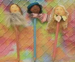free cloth doll patterns and tips cloth doll connection