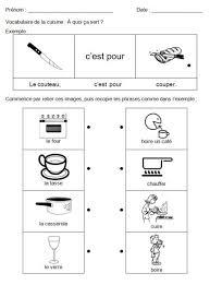 lexique de cuisine 93 best vive le français la cuisine et la nourriture images on