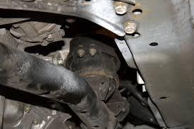 2004 honda odyssey engine mounts front motor mount honda pilot honda pilot forums