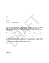 100 financial help letter example resume best template