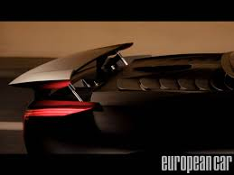 peugeot supercar peugeot onyx super car concept web exclusive european car magazine