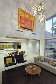 Home Design Of Architecture by 448 Best Interior Design Woa Images On Pinterest Architecture
