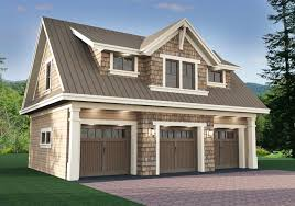 Build A Garage Plans Apartments Building A Garage With An Apartment Above Three Car