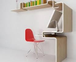 Small Desks For Small Spaces Office Small Home Office Space With Modern Desk Designs Office