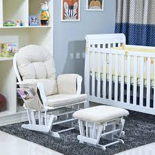 cheap nursery rocking chair popular wood rocking chair glider and