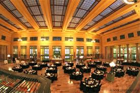 Inexpensive Wedding Venues Mn Christos Union Depot Place Wedding Ceremony U0026 Reception Venue