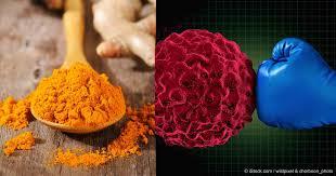 turmeric benefits a