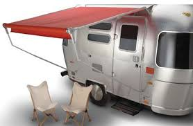 Awning For Travel Trailer Roaming Times Rv News And Overviews