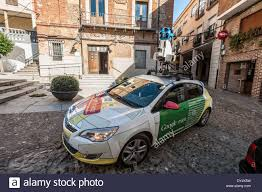 Google Map Europe by Google Map Stock Photos U0026 Google Map Stock Images Alamy