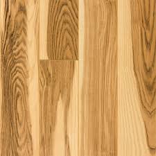 Laminate Flooring With Pad St James Collection Laminate Flooring Formaldehyde U2013 Meze Blog