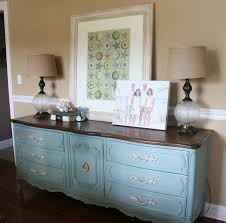ideas for my buffet makeover and my thoughts on painting wood