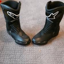 womens motorcycle riding boots best women s motorcycle boots for sale in victoria british columbia