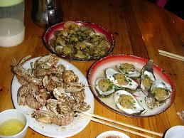 chou cuisine chaozhou cuisine cuisine of chaochou china tour dinning information