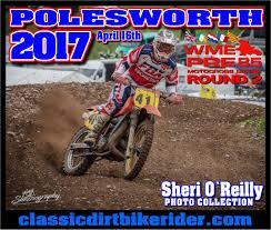 twinshock motocross bikes for sale uk classicdirtbikerider com the website for classic scramble