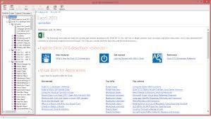 vba visual basic editor help documentation