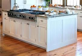 kitchen island cabinet base ikea cabinet island base kitchen island base cabinet on drawers