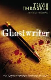 diaspora research proposal Industrial Switchgear ACAD WRITE the ghostwriter
