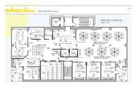 aubrey duncan interior design renderings main level floor plan