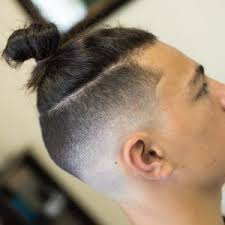 low hight hair low fade vs high fade what you really need to know