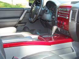 nissan frontier interior mods nissan hq wallpapers and pictures page 65