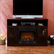 Where To Buy Cheap Tv Stand Living Room Cheap White Tv Stands For Flat Screens Whalen