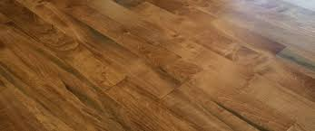 fort collins hardwood flooring floor crafters boulder