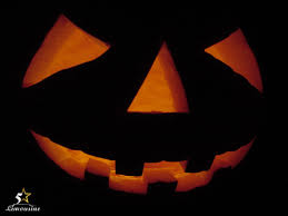 8 things to do this halloween season in woodland visit woodland