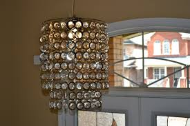 modern foyer pendant lighting foyer lighting ideas arched window treatment and foyer