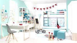 Schreibtisch Einrichtung Mädchen Jugendzimmer Ideen Mit Einrichtung Design Youtube 8 Und