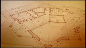 architectural designs inc 100 architectural designs inc plain architecture design of