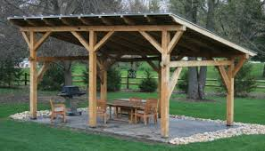 Pergola Designs Pictures by Outdoor Shelter Ideas Timber Frame Pergolas Timber Frame