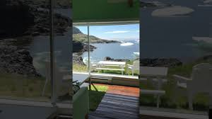 the old salt box co grandma lilly s home on fogo island nl youtube the old salt box co grandma lilly s home on fogo island nl